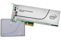 Intel 750 800GB PCI Express