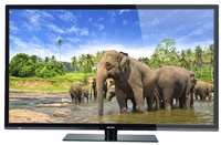 "MEDION Life P12220 40"" Full HD Nero LED TV"