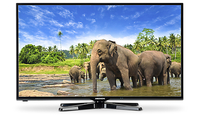 "MEDION Life X16012 39"" Full HD Smart TV Wi-Fi Nero LED TV"