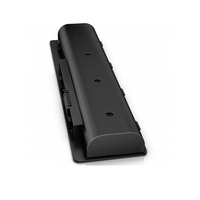 HP MC06 Notebook Battery Ioni di Litio 2800mAh batteria ricaricabile