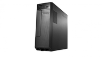 Lenovo IdeaCentre H30-05 1.8GHz A6-6310 Mini Tower Nero PC