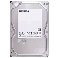 Toshiba E300 3000GB Serial ATA III disco rigido interno