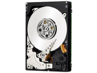 Toshiba P300 500GB 500GB SATA disco rigido interno