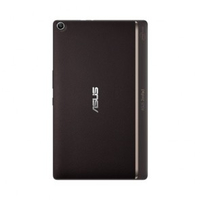 "ASUS 90XB030P-BSL060 8"" Cover Nero custodia per tablet"