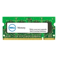 DELL A6994449 512GB DDR2 667MHz memoria