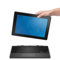 DELL 580-ADBT Nero tastiera per dispositivo mobile