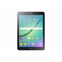 Samsung Galaxy Tab S2 SM-T815N 64GB 3G 4G Nero tablet