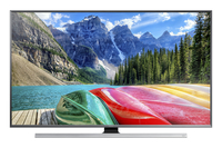 "Samsung HG65ED890UB 65"" 4K Ultra HD Wi-Fi Nero LED TV"