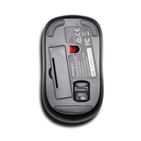 Kensington K74532WW mouse