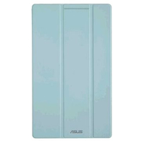 "ASUS 90XB015P-BSL2Z0 7"" Cover Blu custodia per tablet"