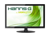 "Hannspree Hanns.G HL274HPB 27"" Full HD Nero monitor piatto per PC LED display"