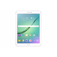Samsung Galaxy Tab S2 SM-T810N 32GB Bianco tablet