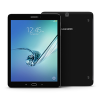 Samsung Galaxy Tab S2 9.7 32GB 4G Nero tablet