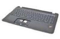 HP 762533-FL1 Coperchio superiore ricambio per notebook