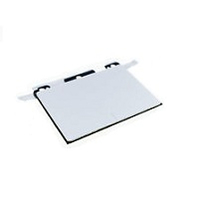 Acer 56.MQDN7.002 Touchpad ricambio per notebook