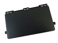 Acer 56.MYKN7.001 Touchpad ricambio per notebook