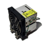 HP 410421-001 Processore Ventilatore