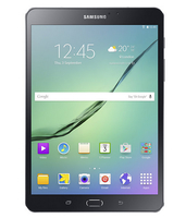 Samsung Galaxy Tab S2 SM-T710 32GB Nero tablet