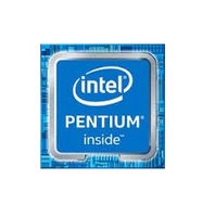 Intel Pentium ® ® Processor G4500T (3M Cache, 3.00 GHz) 3GHz 3MB Cache intelligente processore