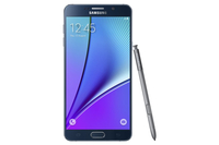 Samsung Galaxy Note 5 SM-N920 4G 32GB Nero