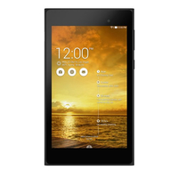 ASUS MeMO Pad 7 ME572CL-GD16LTE 16GB 3G 4G Oro tablet