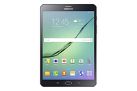 Samsung Galaxy Tab S2 SM-T715 32GB 3G 4G Nero tablet