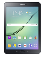 Samsung Galaxy Tab S2 SM-T815 32GB 4G Nero tablet