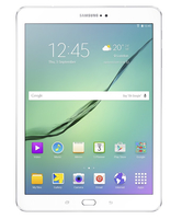 Samsung Galaxy Tab S2 SM-T815N 32GB 4G Bianco tablet