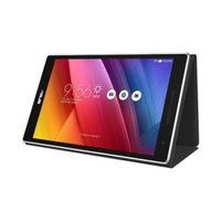 "ASUS 90XB015P-BSL440 8"" Cover Nero custodia per tablet"