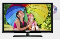 "MEDION P12234 21.5"" Full HD Nero LED TV"
