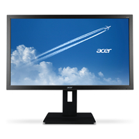"Acer B6 B276HL Cbmdprzx 27"" Full HD VA Nero monitor piatto per PC"