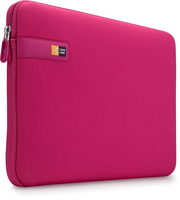 "Case Logic LAPS114PI 14.1"" Custodia a tasca Rosa borsa per notebook"