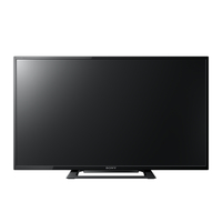 "Sony R32C 32"" HD Nero LED TV"
