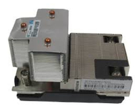 HP 777291-001 Processore Radiatore