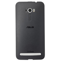 ASUS BUMPER CASE ZD551KL Custodia con bordo Nero