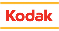 Kodak 1yr NBD On-site i4650