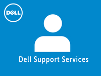 DELL 1Y RTD - 5Y NBD, Networking S4048-ON