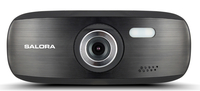 Salora CDC3300FD Full HD Nero dashcam
