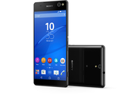 Sony Xperia C5 Ultra 4G 16GB Nero