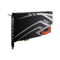 ASUS STRIX SOAR Interno 7.1canali PCI-E