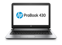 HP ProBook Notebook 430 G3
