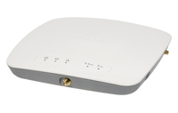 Netgear WAC730 1300Mbit/s Supporto Power over Ethernet (PoE) Bianco punto accesso WLAN