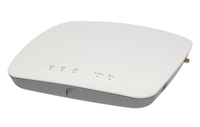 Netgear WAC720 867Mbit/s Supporto Power over Ethernet (PoE) Bianco punto accesso WLAN