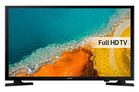 "Samsung UE48J5005AK 48"" Full HD Nero LED TV"