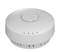 D-Link DWL-6600AP/PC 300Mbit/s Supporto Power over Ethernet (PoE) Bianco punto accesso WLAN
