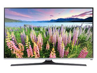 "Samsung UE48J5100AW 48"" Full HD Nero LED TV"