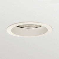 Philips FBS271 2xPL-C/4P26W/830 HFP WR PI WH Interno Recessed lighting spot G24q-3 Bianco