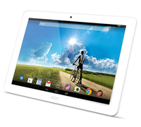 Acer Iconia A3-A20 64GB Bianco tablet