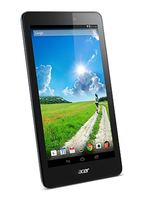 Acer Iconia B1-810-1400 16GB Nero tablet