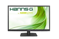 "Hannspree Hanns.G HL 225 DNB 21.5"" Full HD Nero monitor piatto per PC"